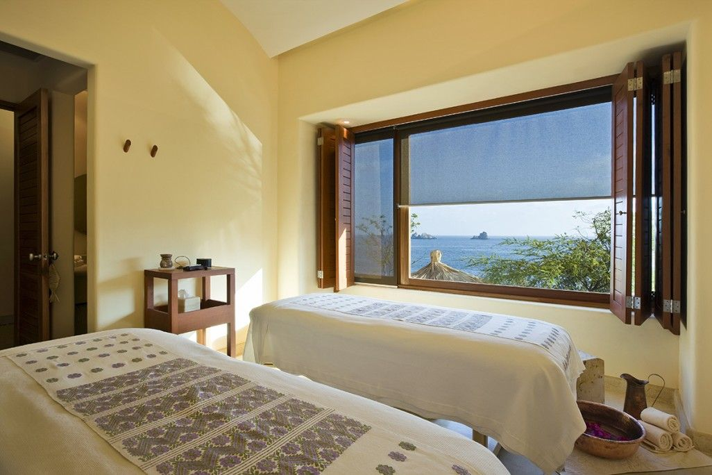hoteles-boutique-de-mexico-hotel-capella-ixtapa-ixtapa-zihuatanejo-20