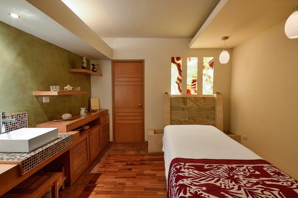 hoteles-boutique-de-mexico-la-quinta-luna-cholula-8