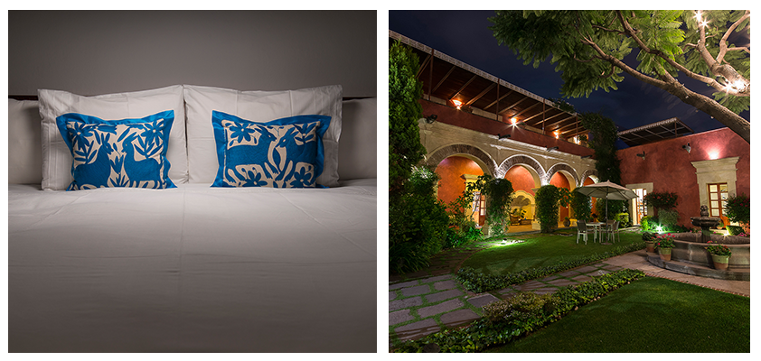 hoteles-boutique-de-mexico-la-quinta-luna-cholula-info-1