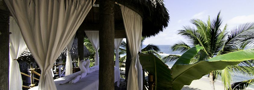 hoteles-boutique-de-mexico-playa-escondida-info-3