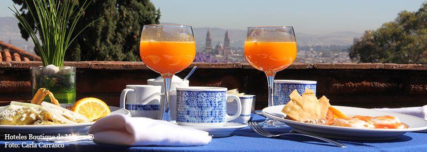 hoteles-boutique-de-mexico-villa-montana-morelia-info-2