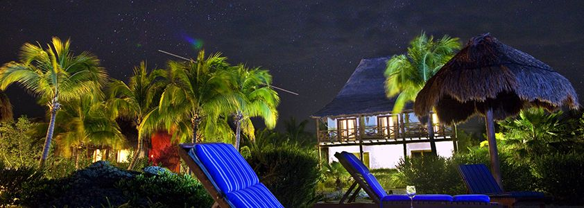 hoteles-boutique-de-mexico-villas-flamingos-holbox-info-1