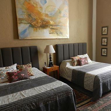 hoteles-boutique-de-mexico-la-casa-del-atrio-queretaro-info-1