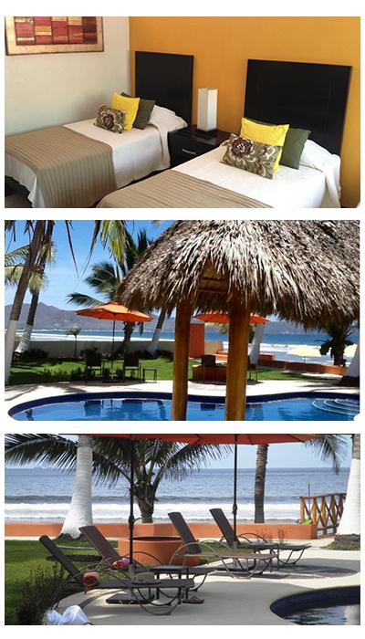 hoteles-boutique-de-mexico-hotel-chantli-mare-costalegre-info-1