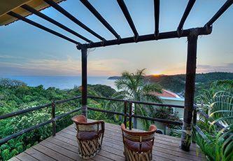 Paradise Cove Casita