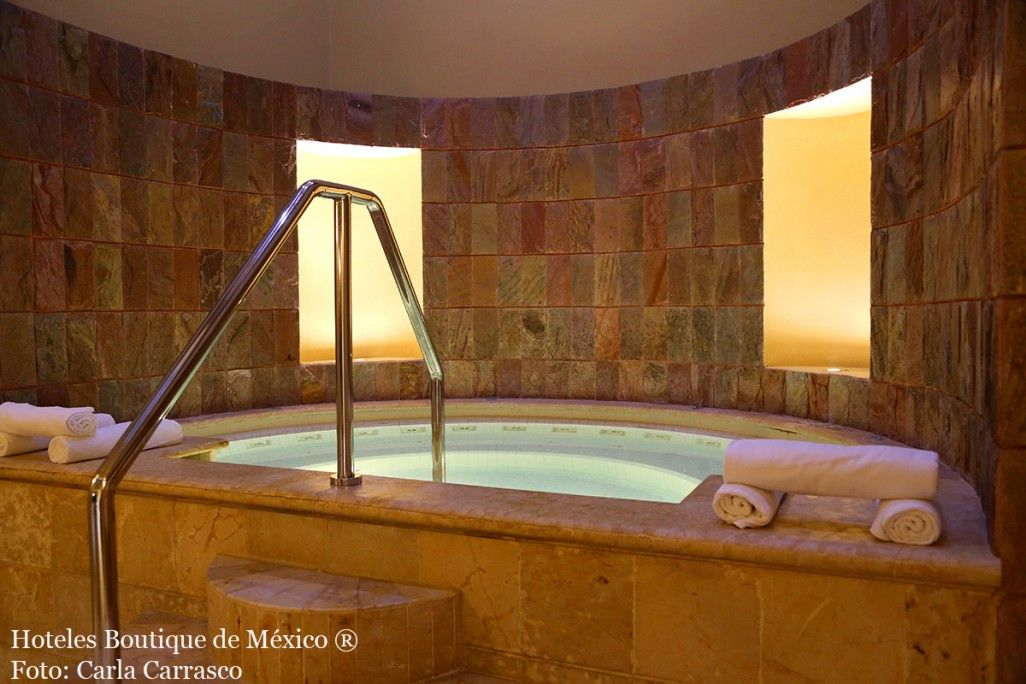 hoteles-boutique-de-mexico-hotel-lhotel-tres-vidas-acapulco-63