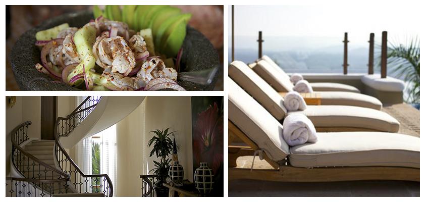 hoteles-boutique-de-mexico-micro-resorts-and-luxury-villas-casa-colina-isla-navidad-info-1