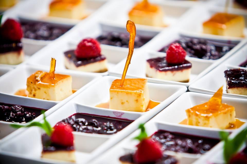 diez-hoteles-para-amantes-de-la-gastronomia4