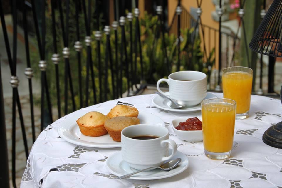 Los-Mejores Desayunos-incluidos-en-la-tarifa-1
