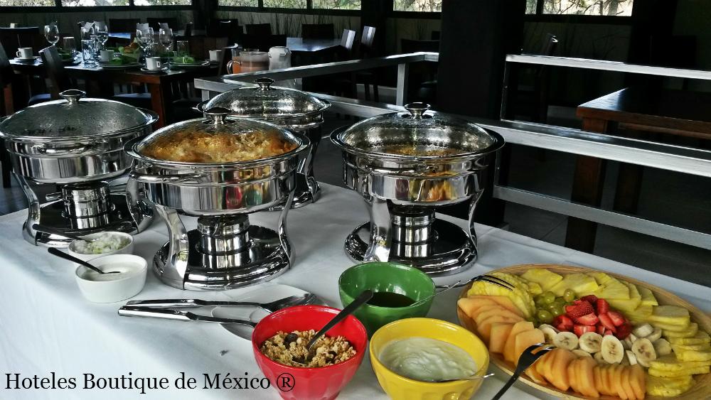 Los-Mejores Desayunos-incluidos-en-la-tarifa-10