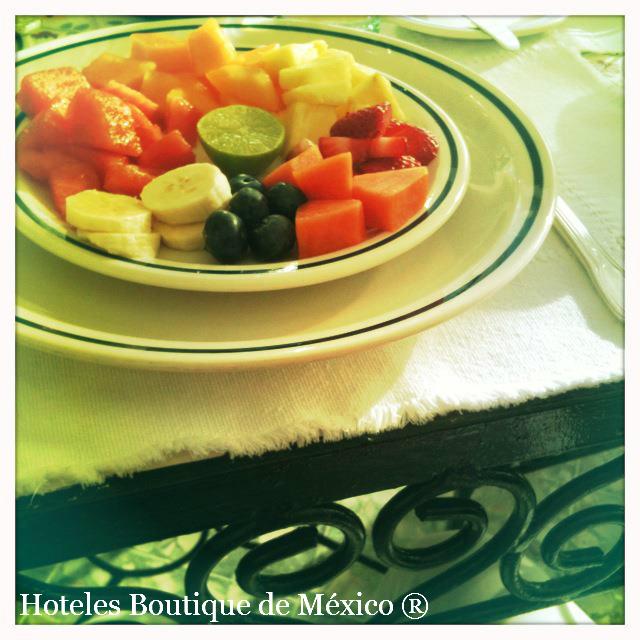 Los-Mejores Desayunos-incluidos-en-la-tarifa-13