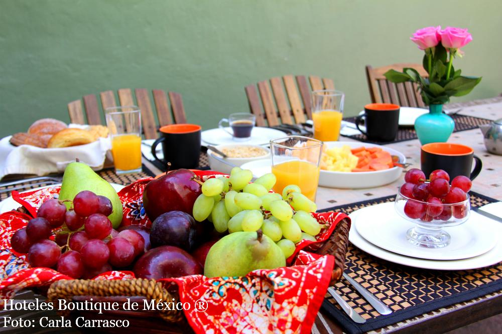 Los-Mejores Desayunos-incluidos-en-la-tarifa-2
