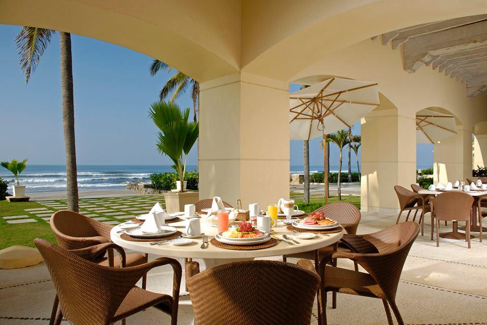 Los-Mejores Desayunos-incluidos-en-la-tarifa-3
