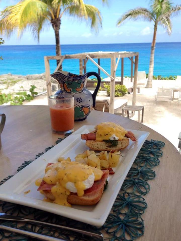Los-Mejores Desayunos-incluidos-en-la-tarifa-7