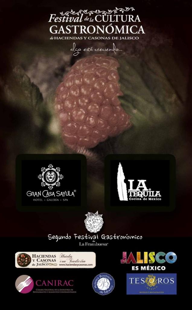 segundo_festival_frambuesa_gran_casa_sayula_hoteles_boutique_en_mexico_1
