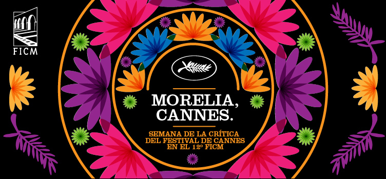 morelia-cannes