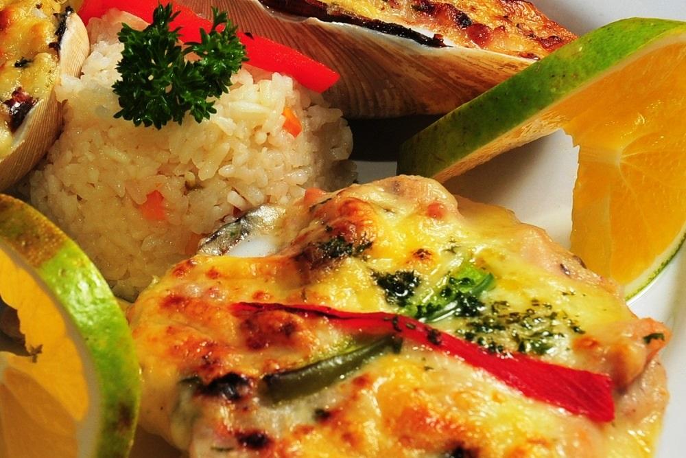 expresiones-culinarias-por-hbm-mariscos-tinos