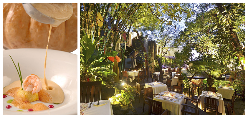 hoteles-boutique-de-mexico-expresiones-culinarias-cafe-des-artistes-puerto-vallarta-info-1