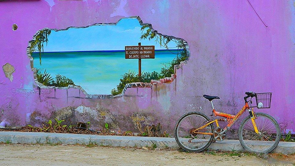 bicicletas-villas flamingos