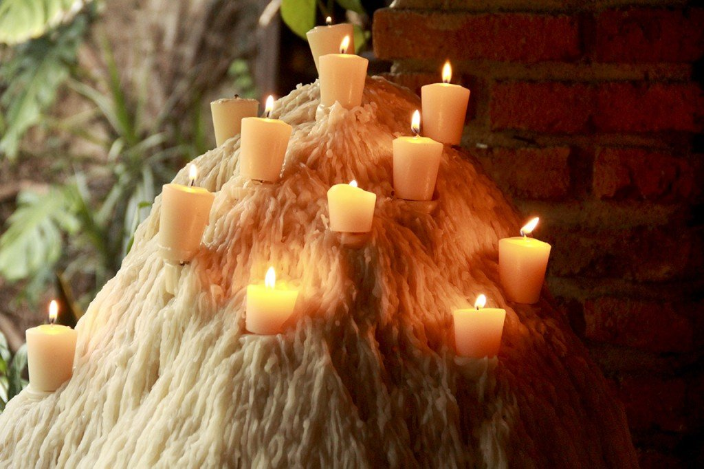 #ideas-para-celebrar-san-valentin-villa-ganz