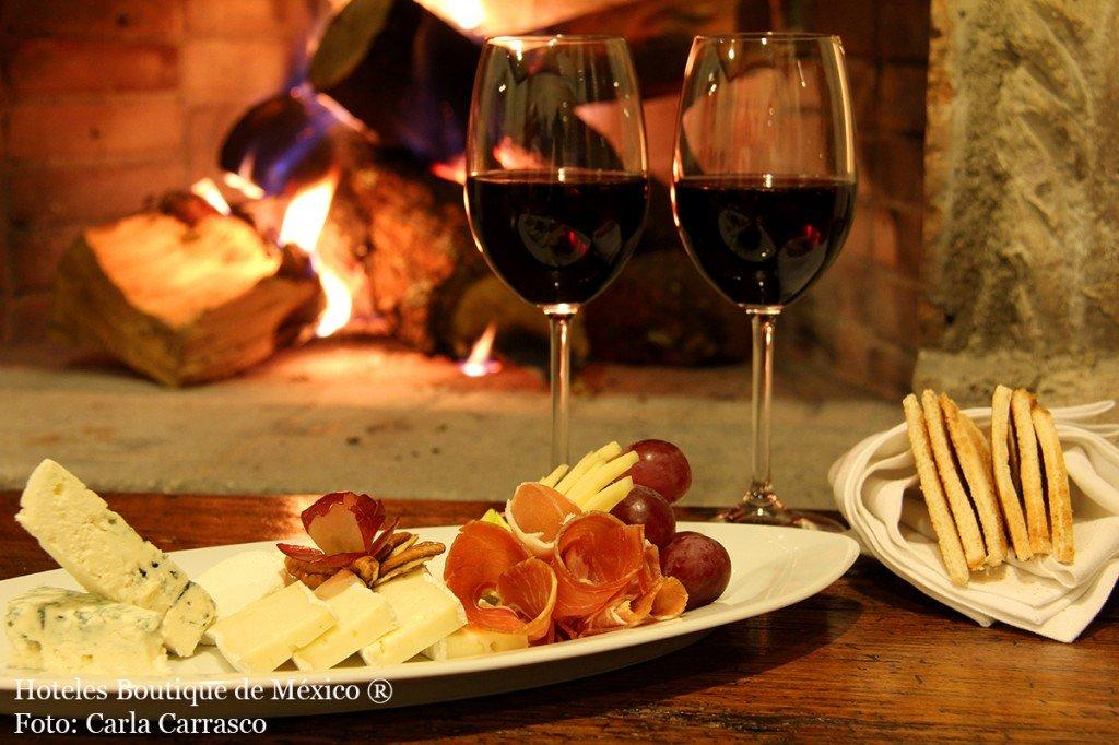 #ideas-para-celebrar-san-valentin-villa-montaña